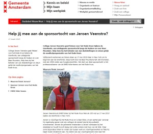 intranet_bericht_gfny
