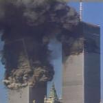 9-11-8